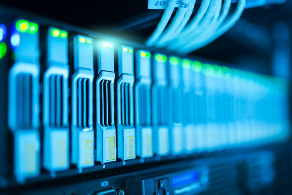vaste lasten internet en energie